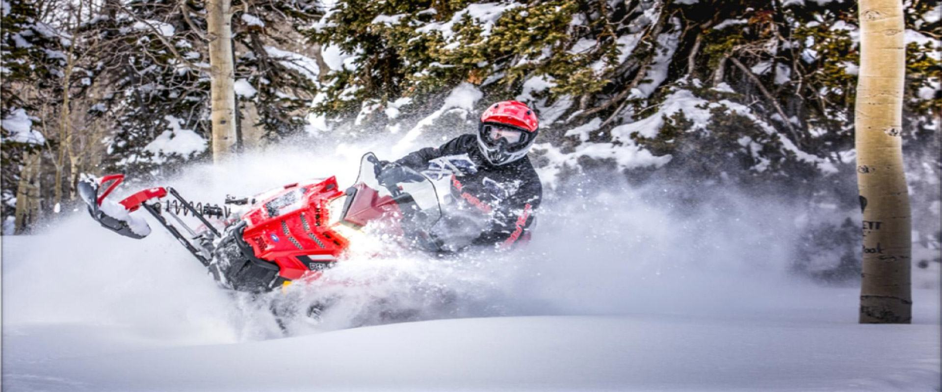 PolarisSnowmobile1-1920x800